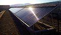 Col·lectors solars de tub de buit.JPG