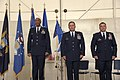Col. Shawn Holtz Assumes Command of the 110th Wing 190608-Z-HE811-148.jpg
