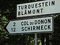 Col du Donon - panoramio.jpg