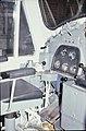 Colchester MPD Diesel Class 37 Interior.jpg