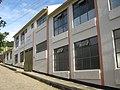Colegio Santo Domingo Savio - panoramio.jpg
