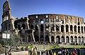 Coliseu14.jpg