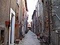 Collalto Sabino (11804716963).jpg