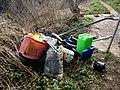 Collected Beach Litter, Mudstone Sands.jpg