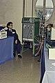 Colloque Protéines à l'INRA de versailles-80-cliche Jean Weber.jpg