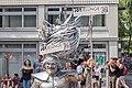 ColognePride 2017, Parade-6986.jpg