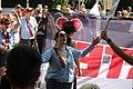 ColognePride 2018-Sonntag-Parade-8598.jpg