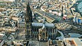 Cologne Cathedral Dome (207537459).jpeg