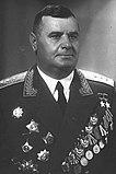 Colonel General Andrei Kravchenko.jpg
