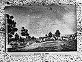 Colonial Adelaide Sketch(GN00154).jpg