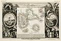 Colonies françaises (en Amérique) (Hémisphère boréal) - Fonds Ancely - B315556101 A LEVASSEUR 092.jpg