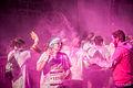 Color Run Paris 2015-82.jpg