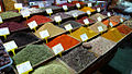 Colorful Spices and Teas.jpg
