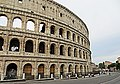 Colosseo - panoramio (52).jpg