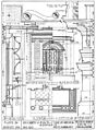Colross Alexandria VA 1916 03.jpg