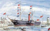 Columbia 1841.jpg