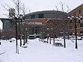 Columbus, Ohio 2008 snowstorm 29.jpg