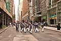 Columbus Day in New York City 2009 (4014715247).jpg