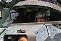 Combined Resolve II Gunnery 140612-Z-LX764-005.jpg