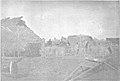 Comentarios del Pueblo Araucano (page 25 crop).jpg