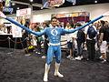 Comic-Con 2006 - Mr Fantastic (4798665714).jpg