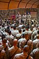 Commandant and Sergeant Major of the Marine Corps Visit 2nd MAW (FWD) Marines 131224-M-SA716-151.jpg