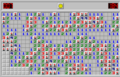 Commonly Found Minesweeper Theme.png