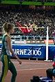 Commonwealth Games 20060323-200230 (3474926018).jpg