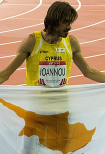 Commonwealth Games 2014 - Athletics Day 4 (14801557325) (cropped).jpg