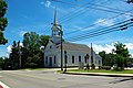 Community Church, Durham NH.jpg