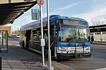 Community Transit 11114 at Lynnwood TC.jpg