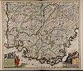 Comté et gouvernement general de Provence - CBT 5880248.jpg
