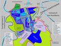 Comuna 1 Compartir -Barrios.png