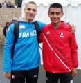 Con atleta frances.png
