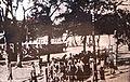Concentration camp Renicci.jpg