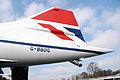 Concorde (6933002906).jpg