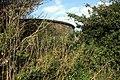 Concrete structure near Aldon, Shropshire - geograph.org.uk - 1496151.jpg