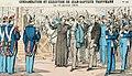 Condamnation et exécution de Jean-Baptiste Troppmann.jpg