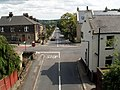 Cone Lane Junction - geograph.org.uk - 496320.jpg
