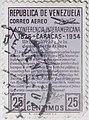 Conferencia Interamericana 1826 Caracas 1954 (24490759193).jpg