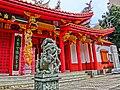 Confucian Shrine - panoramio (21).jpg