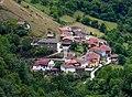 Congostinas (Lena, Asturias).jpg