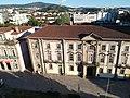 Congregados Braga (2).jpg