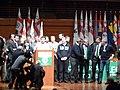 Congresso federale straordinario - Torino, 15 dicembre 2013 56.JPG