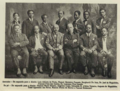 Congresso pan africano em Lisboa Burghart Du Bois.png