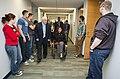 Congresswoman Tammy Duckworth Visits College of DuPage 10 - 13974061233.jpg
