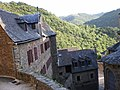 Conques , France - panoramio (29).jpg