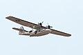 Consolidated PBY Catalina at 100 Year Anniversary Russian Air Force 2012-08-12 1.jpg
