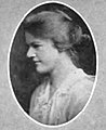 Constance Winchell 1918 (cropped).jpg