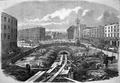 Constructing the Metropolitan Railway.png